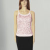 1 TOP PAYET PINK
