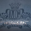 SH MAGNOLIA 3
