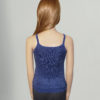 TOP PAYET blue 2